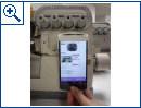 "NEC ""Object Fingerprint Authentication Technology"""