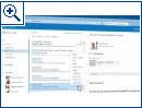 Clutter für Outlook - Bild 2