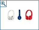 Beats Solo2 Wireless - Bild 3