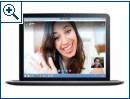 Skype for Web (Beta) - Bild 2