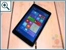 Dell Venue 8 Pro 3000 - Bild 1
