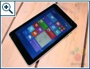 Dell Venue 8 Pro 3000 - Bild 2