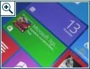 Dell Venue 8 Pro 3000 - Bild 4