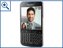 Blackberry Classic - Bild 2