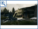 Battlefield 4 - Final Stand - Bild 2