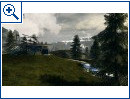 Battlefield 4 - Final Stand - Bild 3