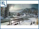 Battlefield 4 - Final Stand - Bild 4