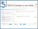 IBM Verse Email - Bild 2