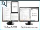 EIZO FlexScan EV2730Q