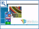 Windows 10 Preview (Build 9888)