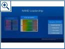 Intel: 3D-NAND - Bild 1