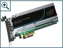 Intel: 3D-NAND - Bild 4