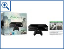 Xbox One Unity - Bild 1