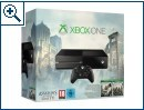 Xbox One Unity - Bild 3