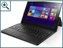 Lenovo Miix 3 10 - Bild 1