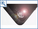 Sony Xperia Z4: Leak von PhoneArena