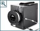 3D-Drucker PP3DP UP! Mini