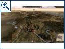 Total War: Attila - Bild 3