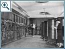 ENIAC - Bild 4