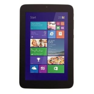 WinBook TW70CA17
