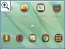 Samsung TouchWiz Themes - Bild 4
