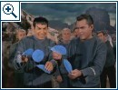 Star Trek: The Cage - Bild 3