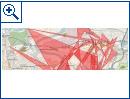 Deu. Institut für musterbasierte Prognosetechnik