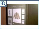 Ebay Smart Stores