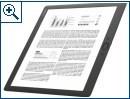 PocketBook CAD Reader Flex - Bild 2