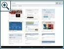 Firefox-Browser für Android