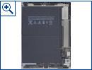 iFixIt-Wallpaper: Das Innenleben der iGeräte - Bild 2