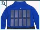 Solar-Jacken von Tommy Hilfiger