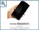 Manta X7
