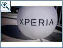 Xperia Aquatech Store