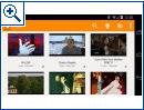 VLC für Android 1.0