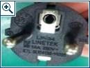Lenovo Power Cord Recall 2014 - Bild 4