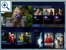 Sky Go f�r Android