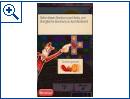 Candy Crush Saga für Windows Phone - Bild 2