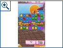 Candy Crush Saga f�r Windows Phone - Bild 5