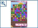 Candy Crush Saga für Windows Phone