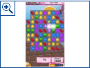 Candy Crush Saga f�r Windows Phone