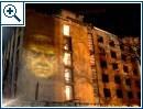 Doom-Bilder von John Romero zum 21. Geburtstag
