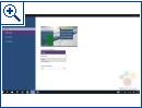 Windows 10 Build 9901