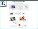LG TabBook Duo