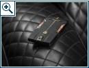 Tonino Lamborghini 88 Tauri Android Smartphone