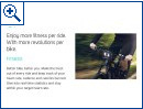 COBI: World's Smartest Connected Biking System