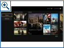 Plex f�r PlayStation