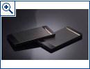Luxusmartphone: Gresso Regal Black - Bild 1
