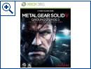 Countdown 2015: Xbox Store Sale - Bild 2