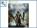 Countdown 2015: Xbox Store Sale - Bild 5